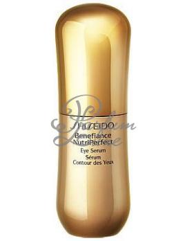 Shiseido - BENEFIANCE NutriPerfect Eye Serum Női dekoratív kozmetikum Szemkörnyékápoló 15ml