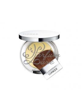 Clinique - Redness Solutions Mineral Pressed Powder Női dekoratív kozmetikum Smink 11,6g
