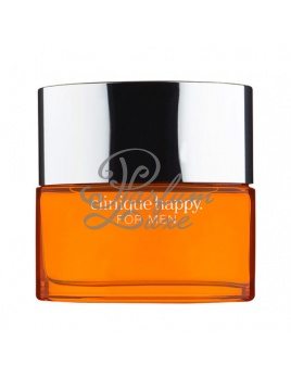 Clinique - Happy Férfi parfüm (eau de cologne) EDC 50ml