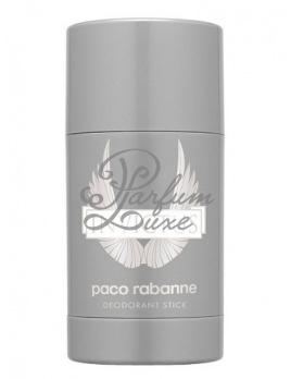 Paco Rabanne - Invictus Férfi dekoratív kozmetikum Deo stift (Deo stick) 75g