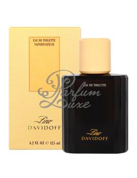 Davidoff - Zino Férfi parfüm (eau de toilette) EDT 125ml