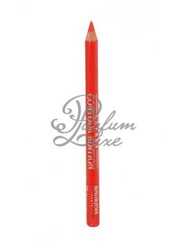 BOURJOIS Paris - Lévres Contour Edition Lip Liner Női dekoratív kozmetikum 10 Bordeaux Line Szájceruza 1,14g