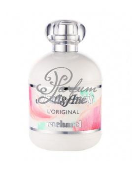 Cacharel - Anais Anais L'Original Női parfüm (eau de toilette) EDT 100ml