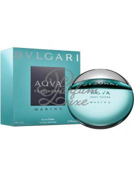 Bvlgari - Aqva Marine Férfi parfüm (eau de toilette) EDT 50ml