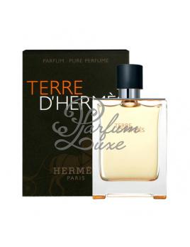Terre D Hermes Férfi parfüm (eau de toilette) EDT 50ml Teszter