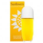 Elizabeth Arden - Sunflowers (W)