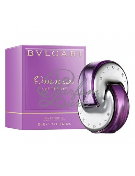 Bvlgari - Omnia Amethyste Női parfüm (eau de toilette) EDT 65ml