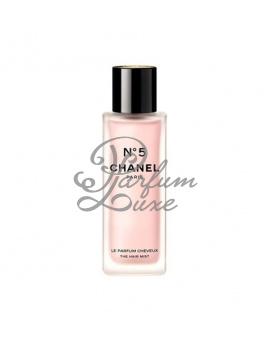 Chanel - No.5 Női dekoratív kozmetikum Hair mist 35ml