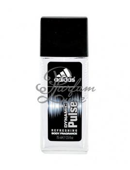 Adidas - Dynamic Puls Férfi dekoratív kozmetikum Dezodor (Deo spray) 75ml