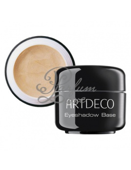 Artdeco - Eyeshadow Base Női dekoratív kozmetikum Szemhéjfesték 5ml