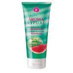 Dermacol - Aroma Ritual Energizing Body Lotion Fresh Watermel Női dekoratív kozmetikum Frissítő görögdinnye Testápoló tej 200ml