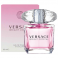 Versace - Bright Crystal Női parfüm (eau de toilette) EDT 90ml