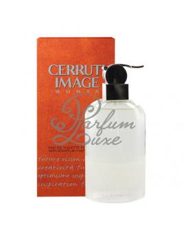 Nino Cerruti - Image Női parfüm (eau de toilette) EDT 75ml