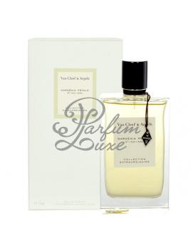 Van Cleef & Arpels - Collection Extraordinaire Gardenia Petale Női parfüm (eau de parfum) EDP 75ml