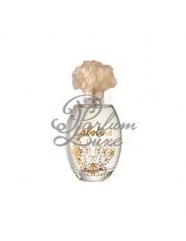 Gres - Cabotine Gold Női parfüm (eau de toilette) EDT 100ml