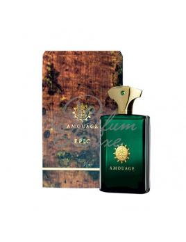 Amouage - Epic Man Férfi parfüm (eau de parfum) EDP 100ml