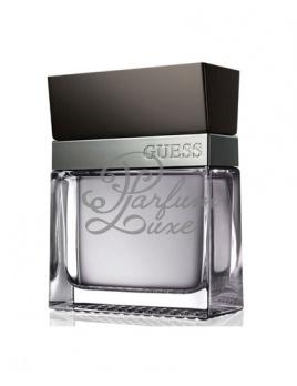 Guess - Seductive Férfi parfüm (eau de toilette) EDT 50ml