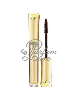 Max Factor - Masterpiece Mascara Női dekoratív kozmetikum Black/Brown BlackBrown Szempillaspirál 4,5ml