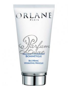 Orlane - Bio-Mimic Hydrating Masque Női dekoratív kozmetikum Fiatalít és hidratál Hidratáló maszk 75ml