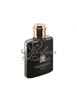 Trussardi - Uomo 2011 Férfi parfüm (eau de toilette) EDT 100ml Teszter
