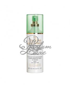 Collistar - Multi Active Deodorant 24h Női dekoratív kozmetikum Dezodor (Deo spray) 100ml