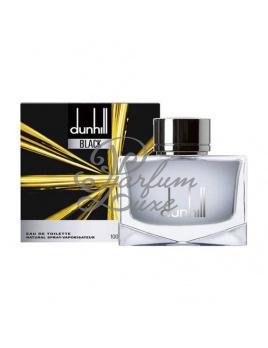 Dunhill - Black Férfi parfüm (eau de toilette) EDT 100ml