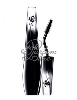 Lancome - Mascara Grandiose Női dekoratív kozmetikum 01 Noir Mirifique Szempillaspirál 10g