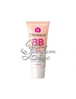 Dermacol - BB Magic Beauty Cream Női dekoratív kozmetikum shell Smink 30ml