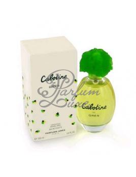 Gres - Cabotine Női parfüm (eau de toilette) EDT 100ml