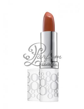 Elizabeth Arden - Eight Hour Cream Lip Protectant Stick SPF 15 Női dekoratív kozmetikum 01 Mézes Ajakápoló 3,7g