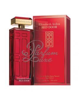 Elizabeth Arden - Red Door Női parfüm (eau de toilette) EDT 100ml