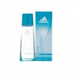 Adidas - Pure Lightness Női parfüm (eau de toilette) EDT 50ml
