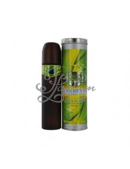 Cuba - Brazil Férfi parfüm (eau de toilette) EDT 100ml
