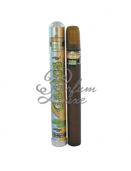 Cuba - Mexico Cactus Férfi parfüm (eau de toilette) EDT 35ml