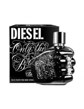 Diesel - Only the Brave Tattoo Férfi parfüm (eau de toilette) EDT 50ml