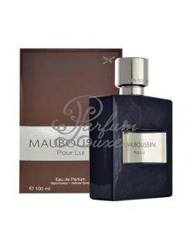 Mauboussin - Pour Lui Férfi parfüm (eau de parfum) EDP 100ml