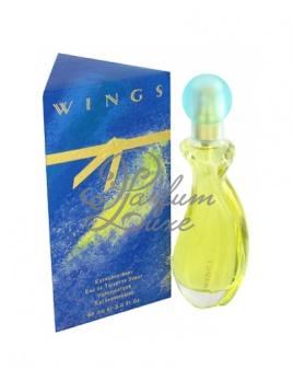 Giorgio Beverly Hills - Wings Női parfüm (eau de toilette) EDT 90ml