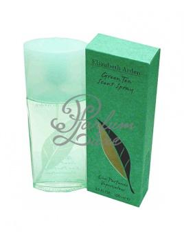 Elizabeth Arden - Green Tea Női parfüm (eau de parfum) EDP 100ml Teszter