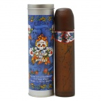 Cuba - Wildheart Férfi parfüm (eau de toilette) EDT 35ml