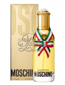 Moschino - Femme Női parfüm (eau de toilette) EDT 75ml