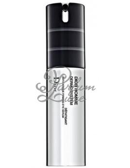 Christian Dior - Homme Dermo System Eye Serum Férfi dekoratív kozmetikum Szemkörnyékápoló 15ml