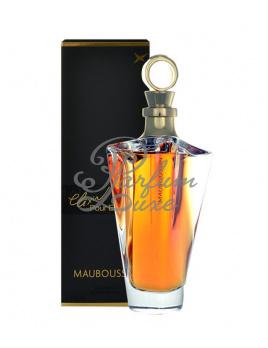 Mauboussin - L`Elixir Pour Elle Női parfüm (eau de parfum) EDP 100ml