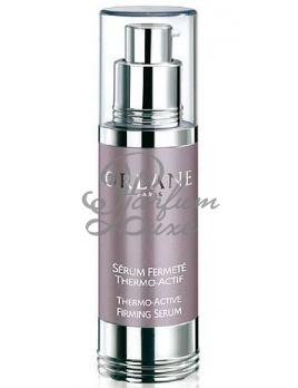 Orlane - Thermo-Active Firming Serum Női dekoratív kozmetikum Az arcbőr feszességére Arcápoló szérum, emulzió 30ml