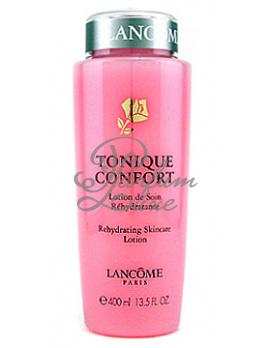 Lancome - Tonique Confort Női dekoratív kozmetikum Tisztító víz 400