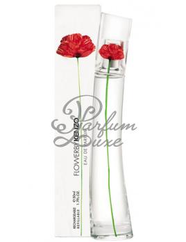 Flower By Kenzo Női parfüm (eau de parfum) EDP 100ml