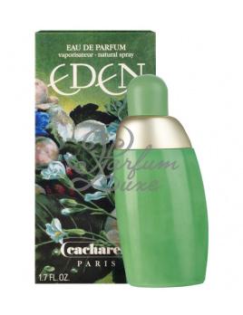Cacharel - Eden Női parfüm (eau de parfum) EDP 30ml