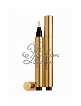 Yves Saint Laurent - Touche Eclat Női dekoratív kozmetikum No.1 Smink 2x2,5ml
