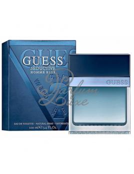 Guess - Seductive Blue Férfi parfüm (eau de toilette) EDT 50ml