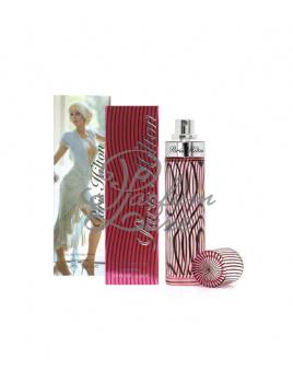Paris Hilton Női parfüm (eau de parfum) EDP 100ml