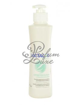 Lactacyd Pharma - Anti-Bacterial Intimate Cleansing Care Női dekoratív kozmetikum Mindennapi használatra Intim higiéniára való készítmény 250ml